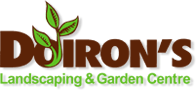 Doiron's Landscaping & Garden Center